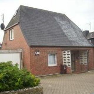Haus Tanja, Wohnung 2 - Westerland