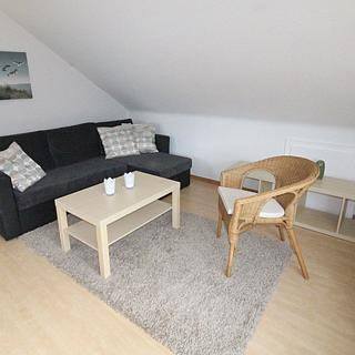 Appartementvermittlung mehr als Meer in Niendorf - Objekt 8 - Niendorf