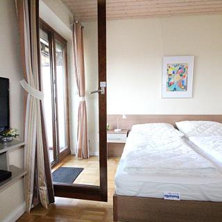 "Appartementvermittlung ""...mehr als Meer"" - Objekt 45 - Niendorf"