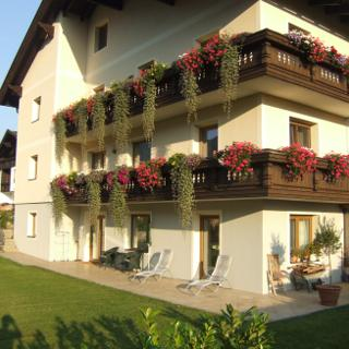Seeblick Appartements - Ossiach