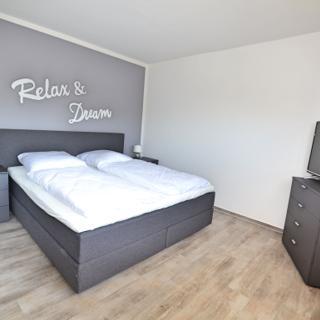 Appartementhaus Zur Sonne 2 - Whg. A - Timmendorfer Strand