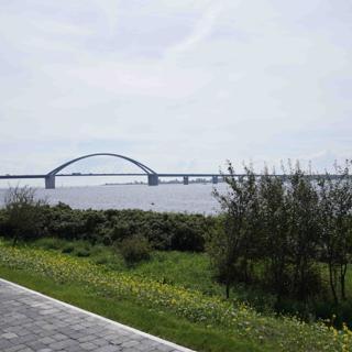Wellnesstraum mit Panorama Meeresblick - Strukkamp
