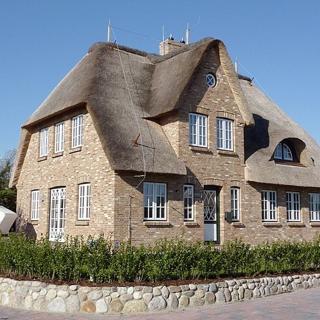 Haus Carla Marie 305141 - Hedehusum