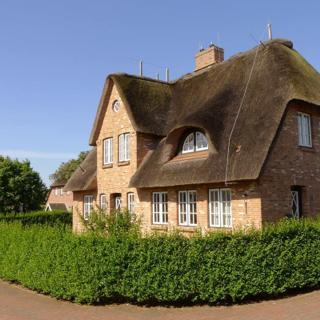 Haus Luis Jakob 305151 - Hedehusum