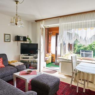 Ferienwohnungen-Walter, Wohnung 5 - St Andreasberg