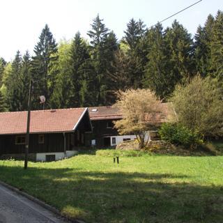 Quellenhof Kollnburg - Kollnburg
