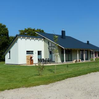 Haus Linde - Prasdorf