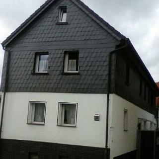 Haus O, bis 19 Personen, 23km bis Frankfurt - Nord - Ober-Mörlen