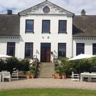 Ferienanlage Neuhof Wohnung 5 - Neuhof