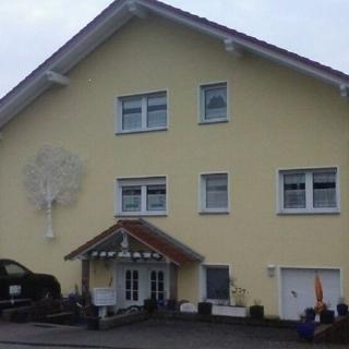 Ferienwohnung Gudrun - Usingen
