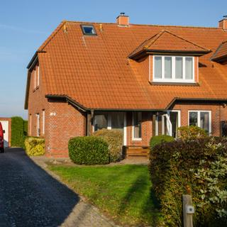Avendorf 6 - Avendorf