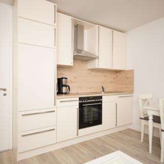 Apartment 2 - Karschau