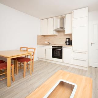 Apartment 5 - Karschau