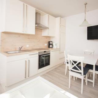 Apartment 11 - Karschau