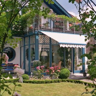 Gästewohnung in 21614 Buxtehude - Buxtehude