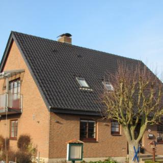 Wieske, Wohnung 2 - Landkirchen