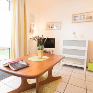 Haus Nige Ooge 2 - Cuxhaven