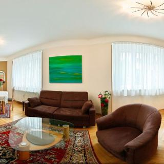 Top 3 Central Apartments Vienna (CAV) - Wien
