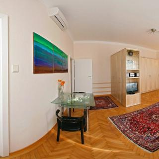 Top 17 Central Apartments Vienna (CAV) - Wien
