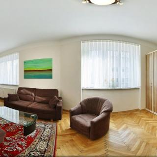 Top 6 Central Apartments Vienna (CAV)  - Wien