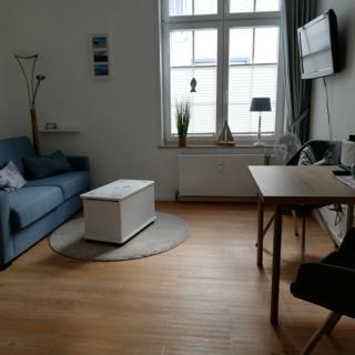 FEWO App. 4 - Norderney