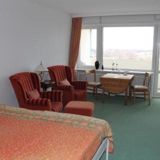 Appartement K806 - Schönberg