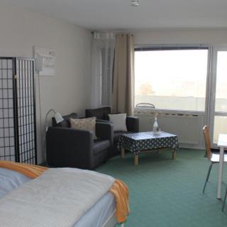 Appartement K610 - Schönberg