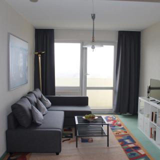 Appartement K703 - Schönberg