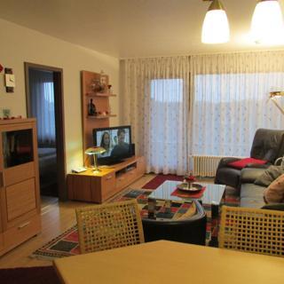 Haus Norderhoog Appartement 56 - Westerland
