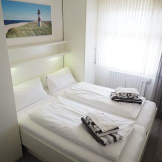 Appartement 192 - Westerland