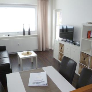Appartement 173 - Westerland
