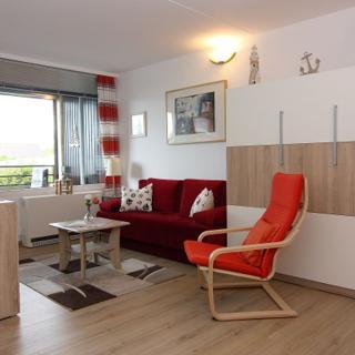 Ostsee Ferienwohnung Marina Wendtorf/Laboe App.6110 - Wendtorf