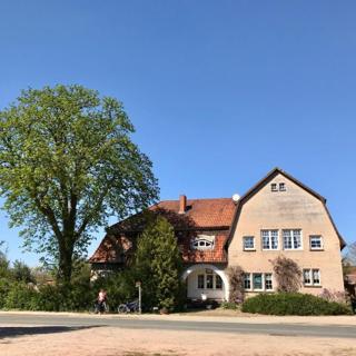 Clubzimmer - Schwarmstedt