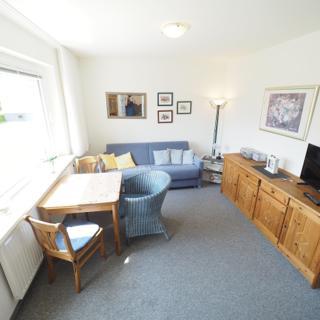 Appartement 165 - Westerland