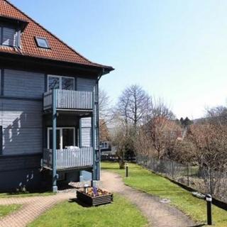 Glückauf - Hahnenklee / Goslar