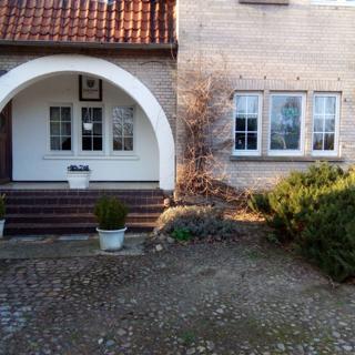 Gaststube - Schwarmstedt