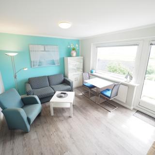 Appartement 212 - Westerland