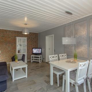 Apartment 5 - Morsum