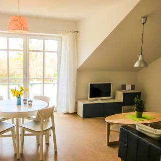 Ferienhof Wichtelweide Ferienwohnung Minze - Gammendorf