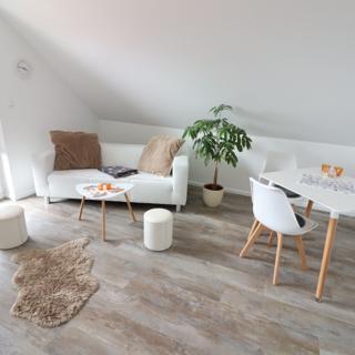 Appartementhaus Kogge Wohnung 7 - Cuxhaven