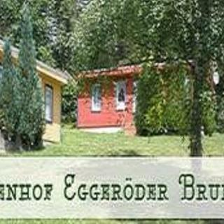 Ferienhof Eggeröder Brunnen, Ferienhaus 3 - Elbingerode