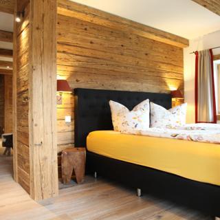 Gästehaus Destina  Marlena und Volker Paul Weindel - Chieming