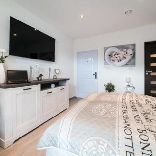 mountain-view-apartments Ferienwohnung Bodetal - Thale
