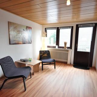 Ferienwohnung für 4 Personen und ein Kleinkind in Carolinensiel 50145 - Carolinensiel