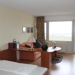 Appartement K1208 - Schönberg