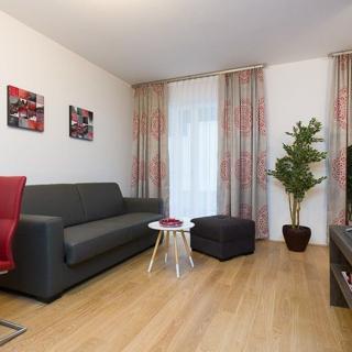 Tabor Red - Wien