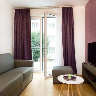 Tabor Purple - Wien