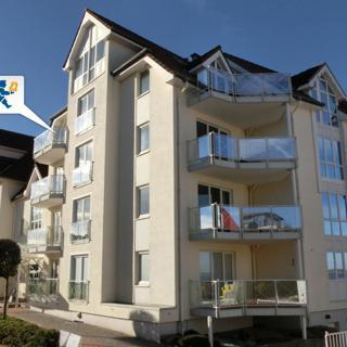 Strandhotel 39 - Laboe