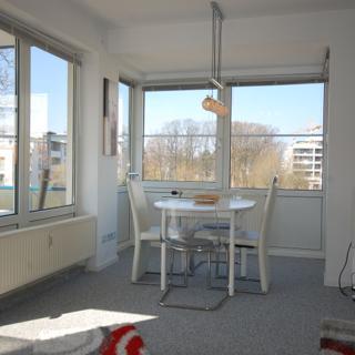 Appartement Fischerstieg 3 FIS/012 - Scharbeutz