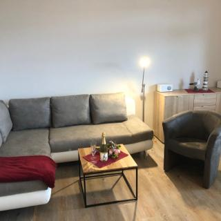 Appartement Sylter Welle - Westerland